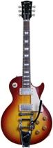 Gibson Custom Collectors Choice #3 1960 Les Paul
