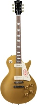 Gibson Custom 1956 Les Paul Goldtop VOS - Antique Gold