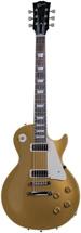 Gibson Custom 1957 Les Paul VOS - Mini Humbuckers, Gold Top