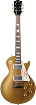 Gibson Custom 1957 Les Paul Goldtop VOS - Antique Gold