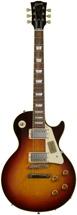 Gibson Custom Collector's Choice #6 1959 Les Paul