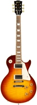 Gibson Custom Les Paul 1959 Reissue Sweetwater Special Run - Handpicked Tops