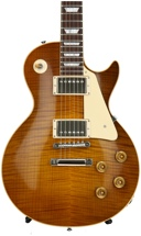 Gibson Custom True Historic 1959 Les Paul - Vintage Lemon Burst