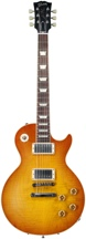 Gibson Custom 1959 Les Paul Reissue VOS