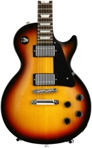 Gibson Les Paul Studio Faded 2016 Traditional - Satin Fireburst