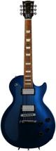 Gibson Les Paul Studio Nitrous - Cobalt Blue