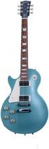 Gibson Les Paul Studio Left Hand - Inverness Green