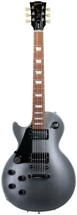 Gibson Les Paul Studio Left Hand - Silver Pearl