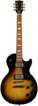 Gibson Les Paul Studio Gold Series - Vintage Sunburst