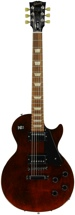 Gibson Les Paul Studio - Wine Red