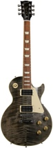 Gibson Les Paul Signature T - Translucent Ebony