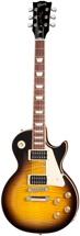 Gibson Les Paul Signature T - Vintage Sunburst