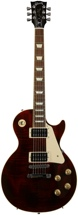 Gibson Les Paul Signature T - Wine Red