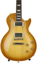 Gibson Les Paul Traditional 2017 T - Honey Burst