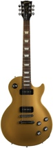 Gibson Les Paul '50s Tribute - Goldtop Vintage Gloss