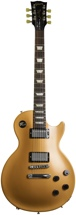 Gibson Les Paul '60s Tribute Min-ETune - Goldtop Vintage Gloss