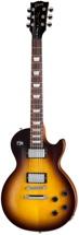 Gibson Les Paul '60s Tribute - Vintage Sunburst Vintage Gloss