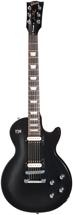 Gibson Les Paul Tribute Future - Ebony Vintage Gloss