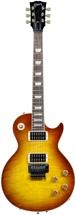Gibson Custom Les Paul Axcess Standard - Iced Tea