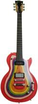 Gibson Zoot Suit Les Paul