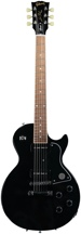 Gibson Les Paul Junior Special P-90 - Ebony