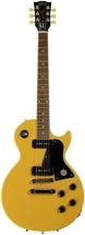 Gibson Les Paul Junior Special P-90 - Gloss Yellow