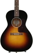 Gibson Acoustic L-00 Standard - Vintage Sunburst
