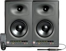 JBL LSR4326P Pak