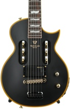 Traveler Guitar LTD EC-1 - Black