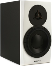 Dynaudio LYD-7 - Each