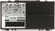 Pittsburgh Modular Lifeforms System 301 Modular Synthesizer