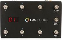 OmniSonic Looptimus