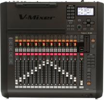 Roland M-200i V-Mixer Compact Digital Mixer