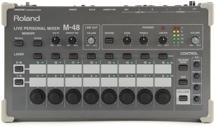 Roland M-48