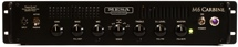 Mesa/Boogie M6 Carbine 600-Watt Bass Head - Rackmount