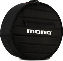 MONO M80 Snare Bag - Black