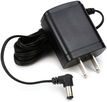 M-Audio MA-9XUS <<<Inventory Accessories>>>