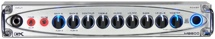 Gallien-Krueger MB800 800-Watt Ultra Light Micro Bass Head