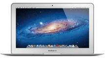 Apple MacBook Air - 13-inch: 128GB