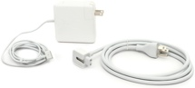 Apple Apple 85W MagSafe 2 Power Adapter - MagSafe 2 85W Adapter