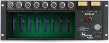 Heritage Audio MCM-8