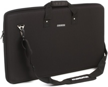 Magma Bags CTRL Case MCX-8000