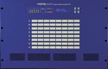 Midas DL351 PRO SERIES Modular Stage Box