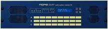 Midas PRO SERIES DL451 Modular Stage Box