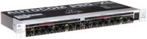 Behringer Autocom Pro-XL MDX1600