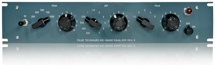 Pultec MEQ-5-SS EQ with API Gain Stage