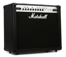 Marshall MG101CFX 100-watt 1x12