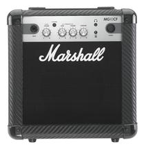 Marshall MG10CF 10-watt 1x6.5