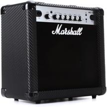 Marshall MG15CFR - 15W 1x8