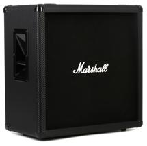Marshall MG412B 120-watt 4x12